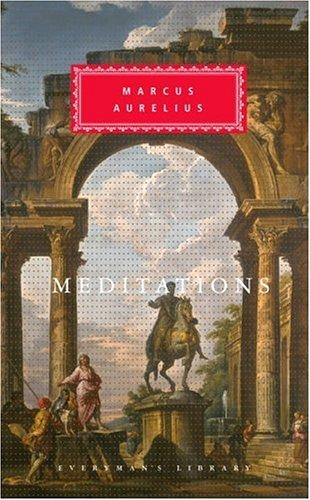 Meditations 9780679412717