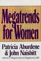 Megatrends for Women 9780679403371