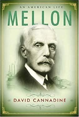 Mellon: An American Life 9780679450320