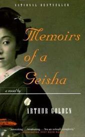 Memoirs of a Geisha 2486931