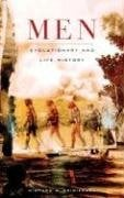 Men: Evolutionary and Life History 9780674022935
