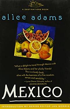 Mexico 9780671792770