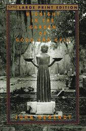 Midnight in the Garden of Good and Evil 2485905