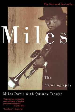 Miles 9780671725822