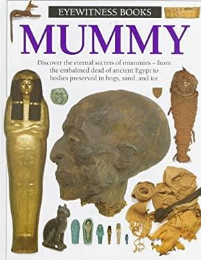 Mummy 9780679838814