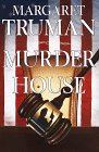 Murder in the House 9780679435280