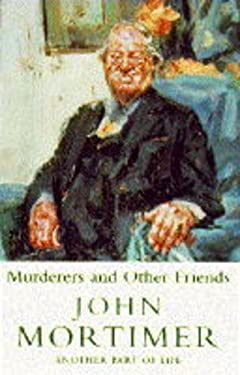 Murderers and Other Friends: 2another Part of Life