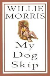 My Dog Skip 2481064