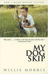 My Dog Skip 2486172