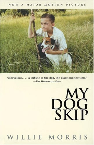 My Dog Skip 9780679767220