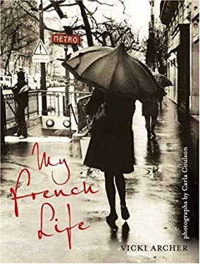 My French Life 9780670018772
