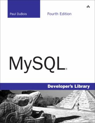MySQL 9780672329388