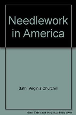 Needlework in America