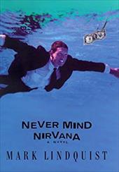 Never Mind NIRVana 2482318