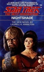Star Trek: The Next Generation: Nightshade 2441728