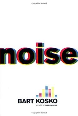 Noise 9780670034956
