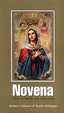 Novena: The Power of Prayer 9780670884445