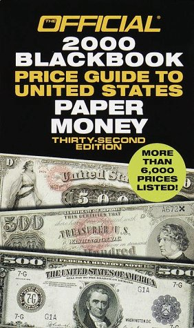 paper money price guide The official blackbook price guide to united states paper money 2013 has 19 ratings and 0 reviews the official blackbook price guide to united states pa.