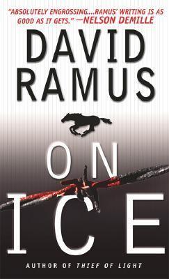 On Ice 9780671041854
