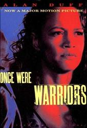 Once Were Warriors 2485851