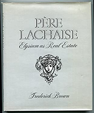 Pere-Lachaise