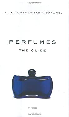 Perfumes: The Guide 9780670018659