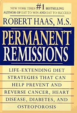 Permanent Remissions 9780671007768