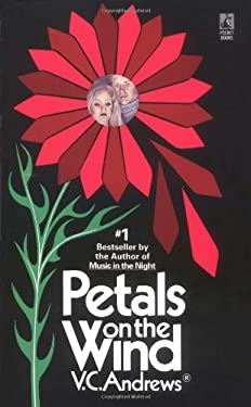 Petals on the Wind 9780671729479