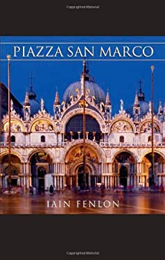 Piazza San Marco 9780674027916