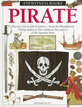 Pirate 9780679972556