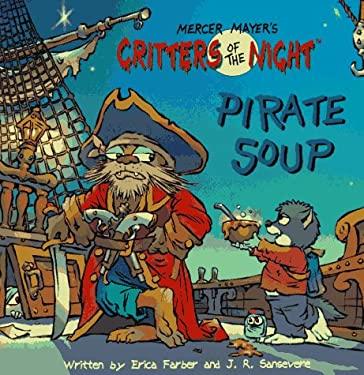 Pirate Soup