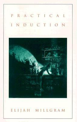 Practical Induction 9780674000735