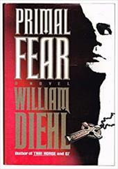 Primal Fear 2478747
