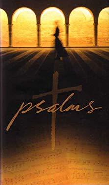 Psalms 9780670028559