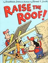 Raise the Roof 2413942