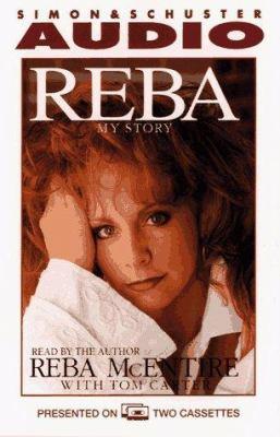 Reba My Story: My Story 9780671886585