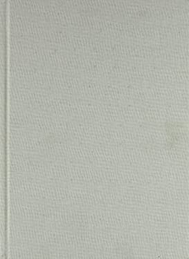 Repercussions of the Kalam in Jewish Philosophy 9780674761759