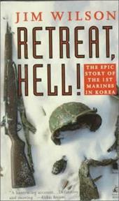 Retreat Hell 2433877
