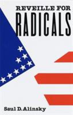 Reveille for Radicals 9780679721123