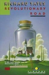 Revolutionary Road 2483404