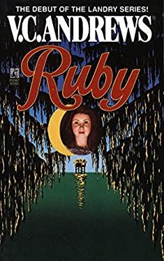 Ruby 9780671759346