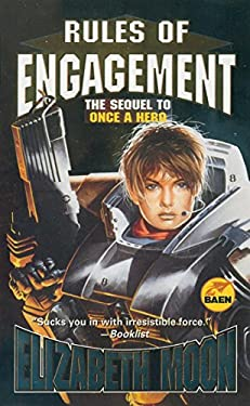 Rules of Engagement 9780671577773