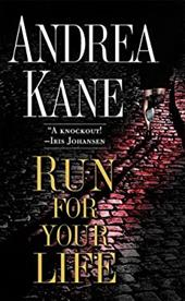 Run for Your Life 2416358