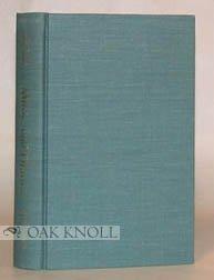 Samuel Johnson : A Biography
