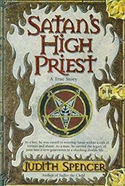 Satan's High Priest: A True Story 9780671728007