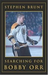 Searching for Bobby Orr 2473019
