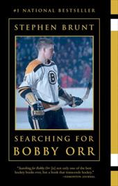 Searching for Bobby Orr 2473020