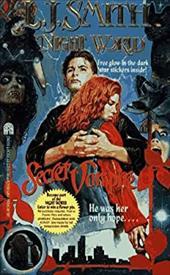 Secret Vampire 2427248