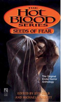 Seeds of Fear (Hot Blood )
