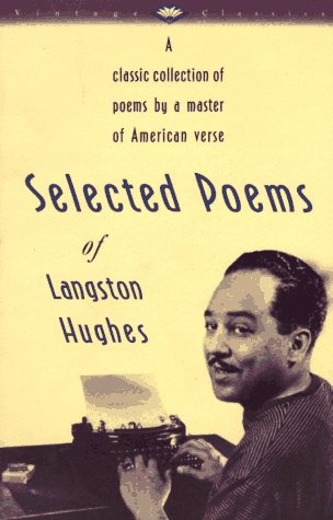 Selected-Poems-of-Langston-Hughes-Hughes-Langston-9780679728184.jpg